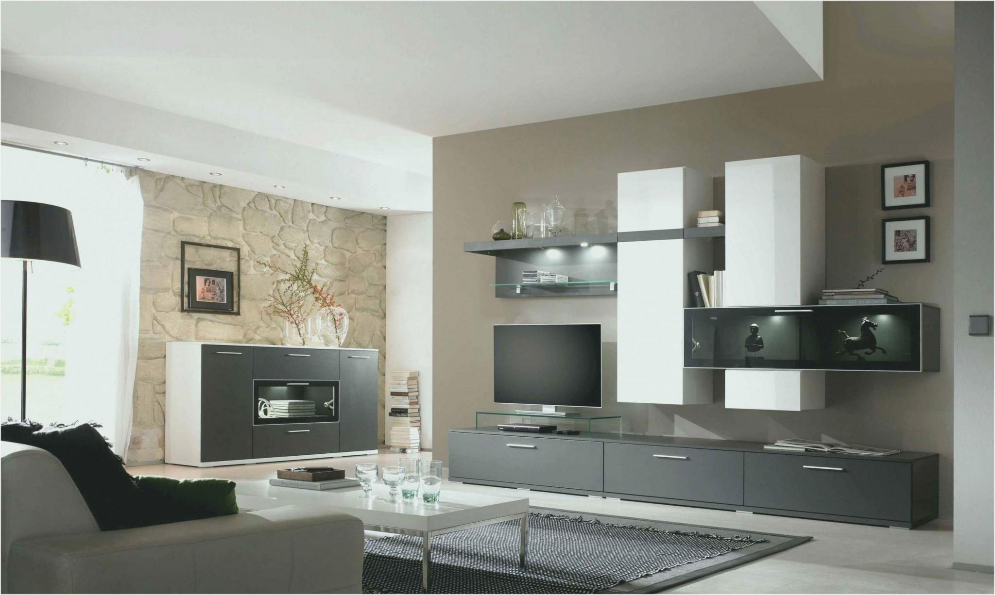 Wohnzimmer Ideen Gelb Grau – Caseconrad von Wohnzimmer Gestalten Grau Weiss Bild
