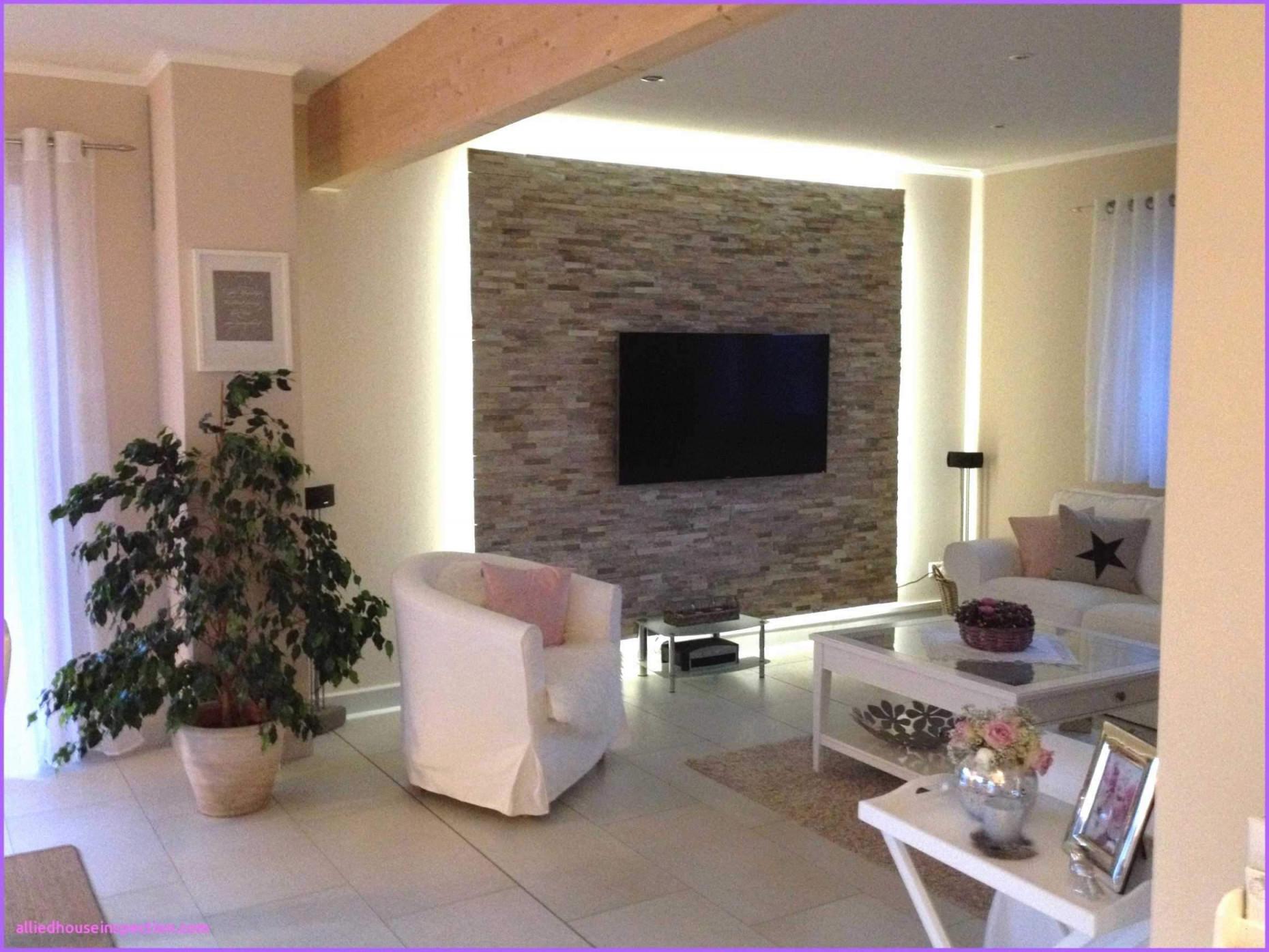 Wohnzimmer Ideen Landhausstil – Caseconrad von Wohnzimmer Ideen Landhausstil Modern Bild