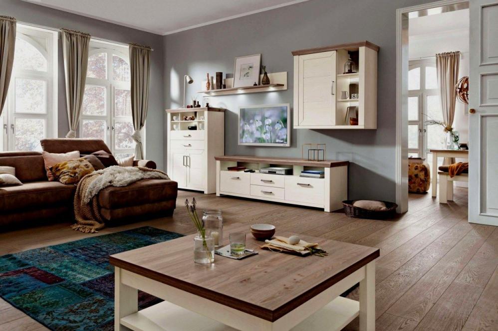 Wohnzimmer Ideen Landhausstil Modern In 2020  Country Style von Wohnzimmer Ideen Landhausstil Modern Bild