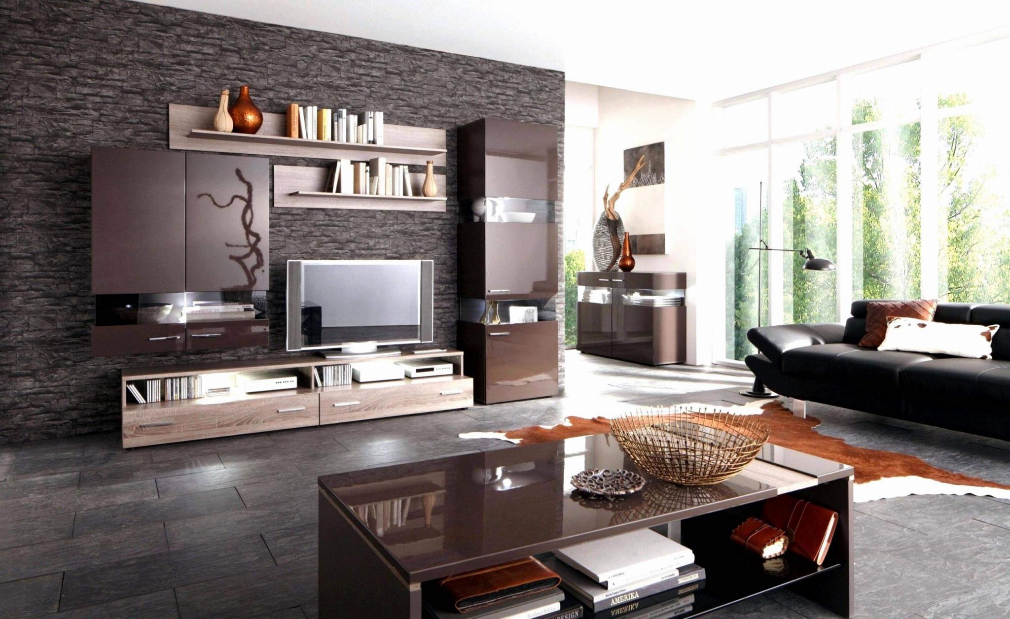 Wohnzimmer Ideen Landhausstil Modern Inspirierend Bilder von Wohnzimmer Landhausstil Ideen Bild