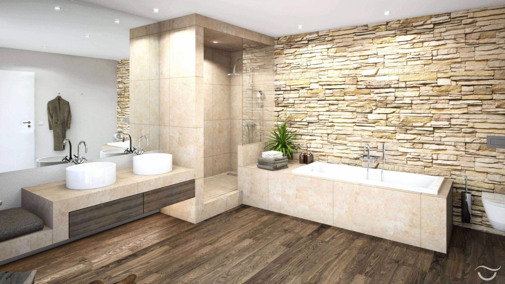 Wohnzimmer Ideen Landhausstil Modern Reizend 40 Einzigartig von Wohnzimmer Ideen Landhausstil Bild