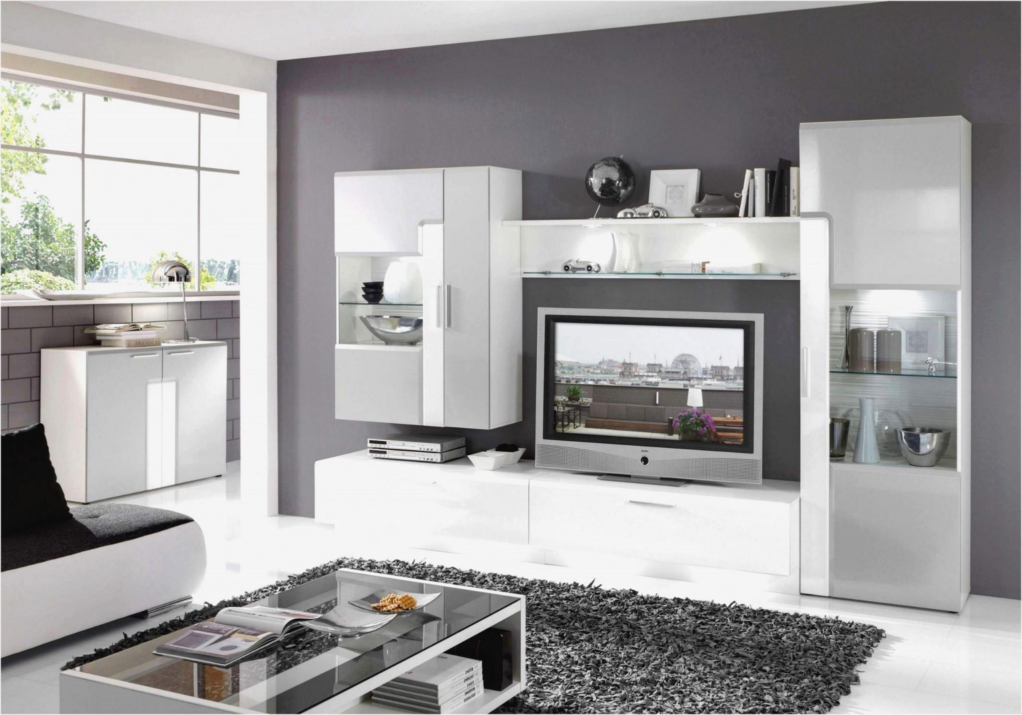 Wohnzimmer Ideen Modern Eckschran  Wohnzimmer  Traumhaus von Wohnzimmer Ideen Modern Bild