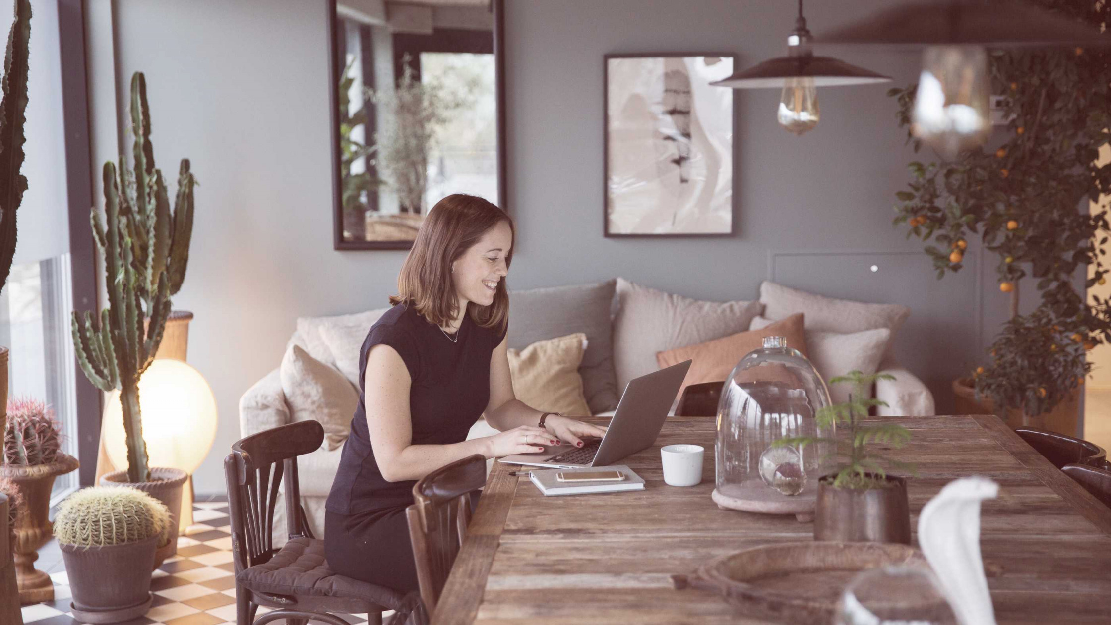 Wohnzimmer Ideen Und Tipps Zur Einrichtung von Wohnzimmer Ideen Bilder Bild