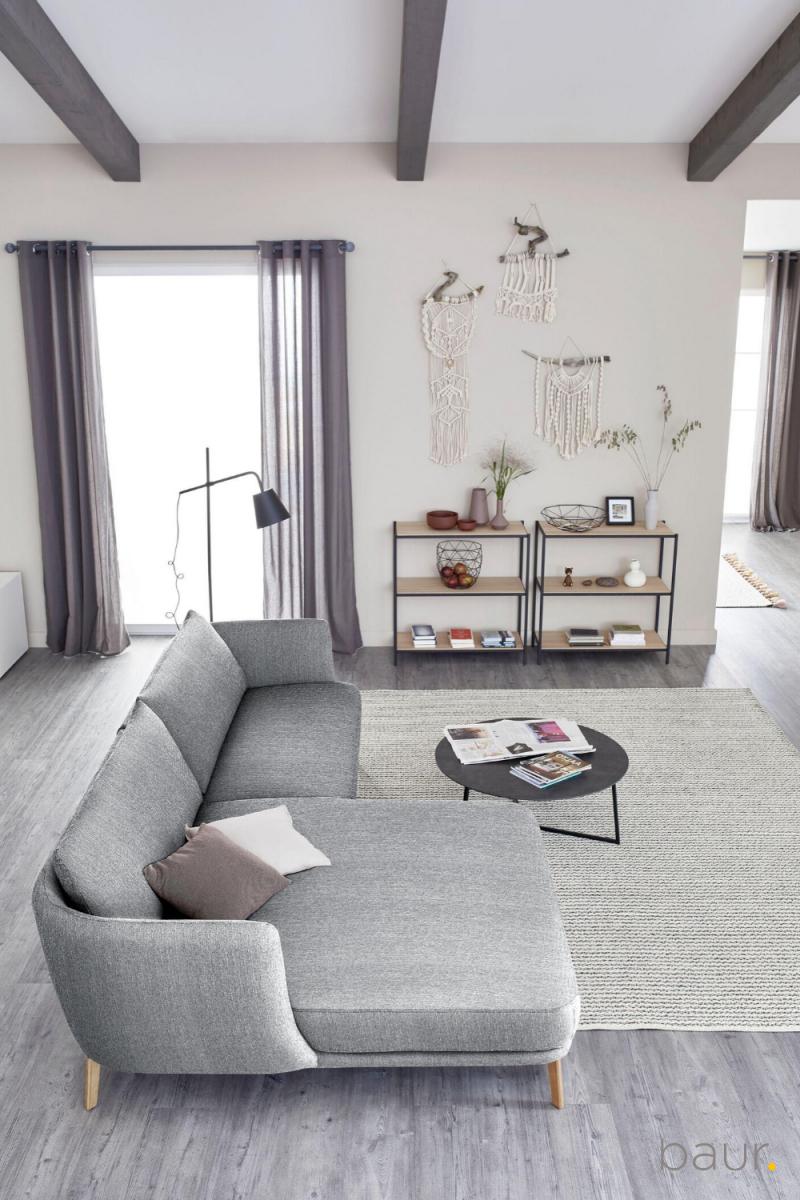 Wohnzimmer Ideen Von Baur Baur Wohnzimmer Einrichten von Modernes Wohnzimmer Einrichten Bild