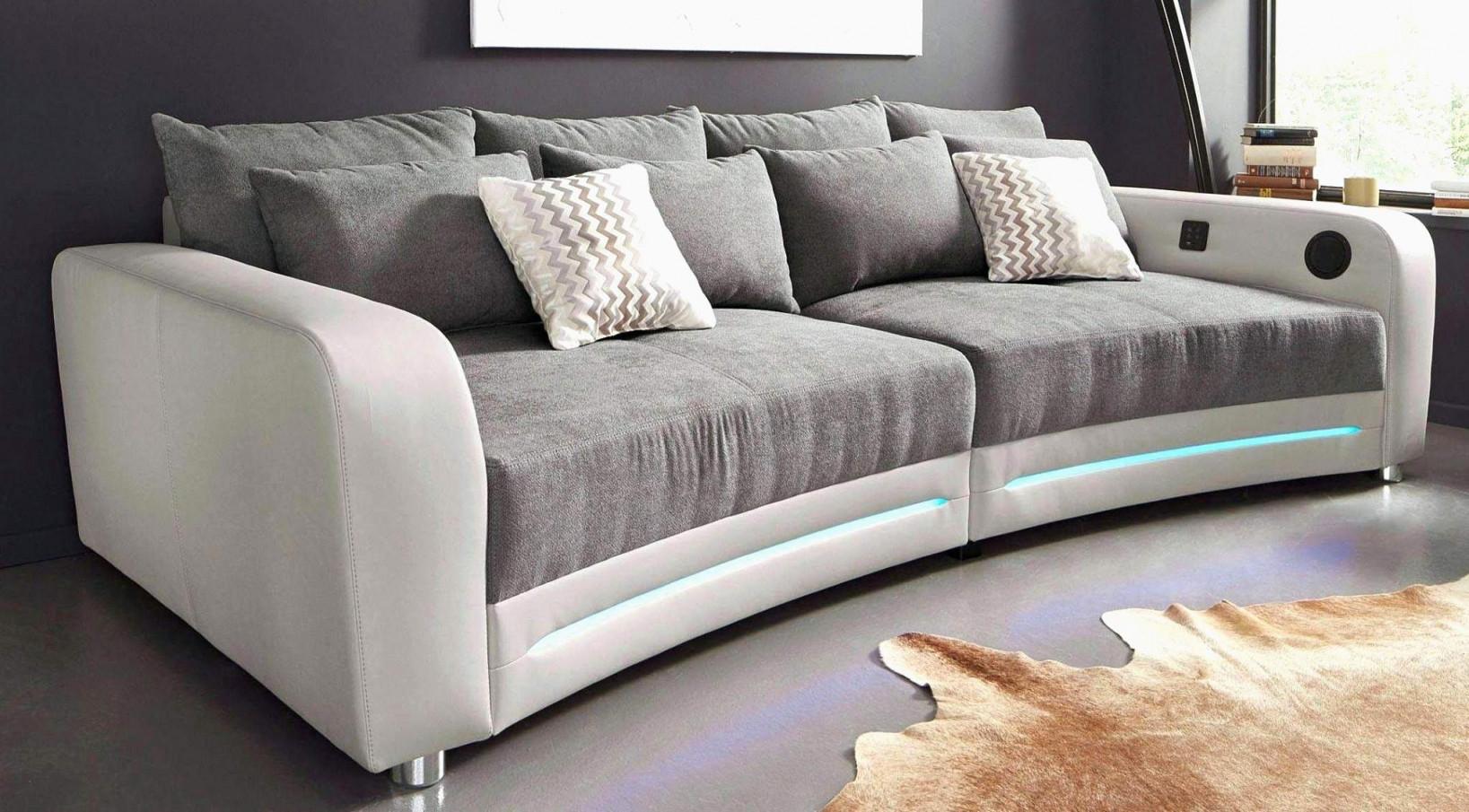 Wohnzimmer Ideen Wandgestaltung Grau Elegant Wohnzimmer In von Wohnzimmer Ideen Graues Sofa Photo
