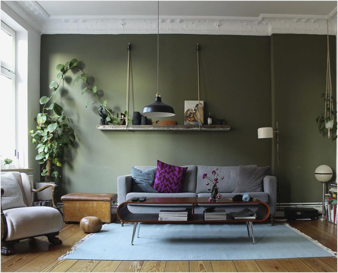 Wohnzimmer Ideen Wandgestaltung Grün  Wohnzimmer von Bilder Wandgestaltung Wohnzimmer Photo