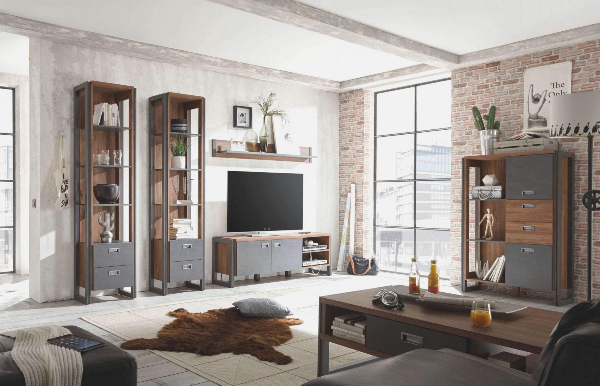 Wohnzimmer Ideen Wandgestaltung Streifen Luxus von Wände Im Wohnzimmer Gestalten Bild