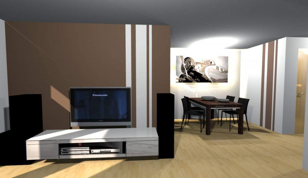 Wohnzimmer Ideen Wandgestaltung Streifen Luxus Wohnzimmer von Wohnzimmer Ausmalen Ideen Bilder Photo