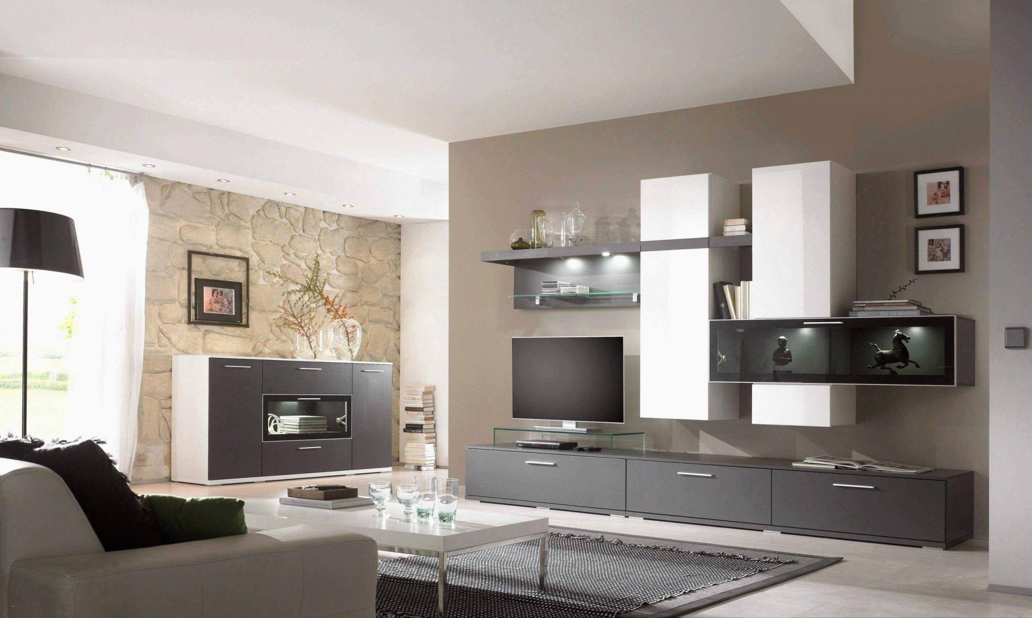 Wohnzimmer Ideen Wandgestaltung Streifen Schön Best von Wohnzimmer Ausmalen Ideen Bilder Photo