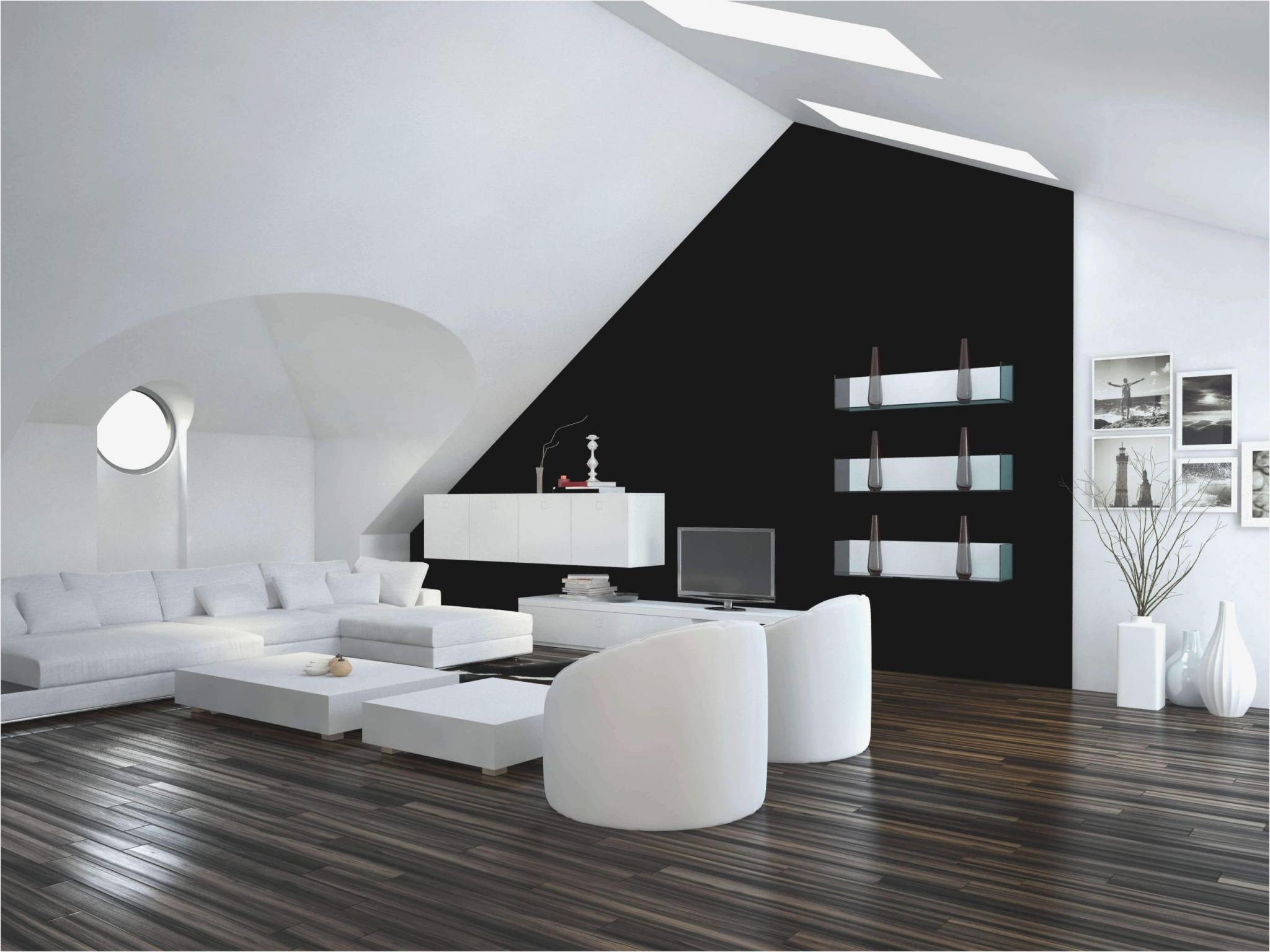 Wohnzimmer Ideen Weiss Schwarz  Wohnzimmer  Traumhaus von Wohnzimmer Ideen Schwarz Weiß Photo