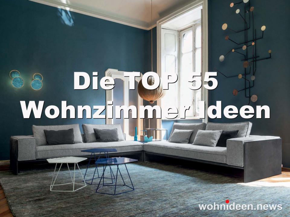 Wohnzimmer Ideen  Wohnideen  Einrichtungsideen von Ideen Für Wohnzimmer Bild