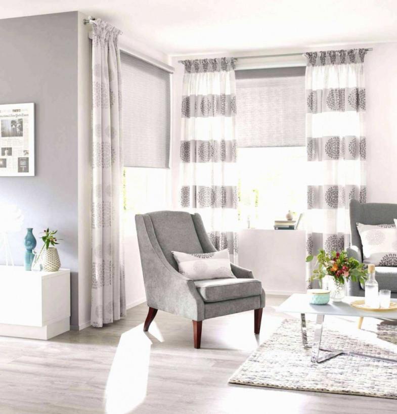 Wohnzimmer Im Landhausstil Das Beste Von Elegant Wohnzimmer von Wohnzimmer Ideen Landhaus Bild