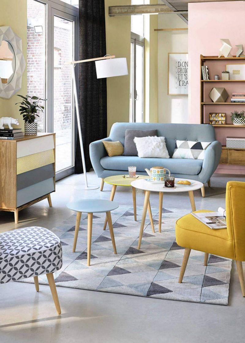 Wohnzimmer Industrial Style Luxus Wohnzimmer Lampe von Wohnzimmer Lampe Industrial Photo