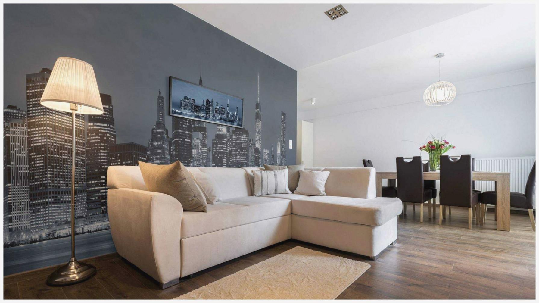 Wohnzimmer Inneneinrichtung Ideen  Wohnzimmer  Traumhaus von Inneneinrichtung Ideen Wohnzimmer Bild