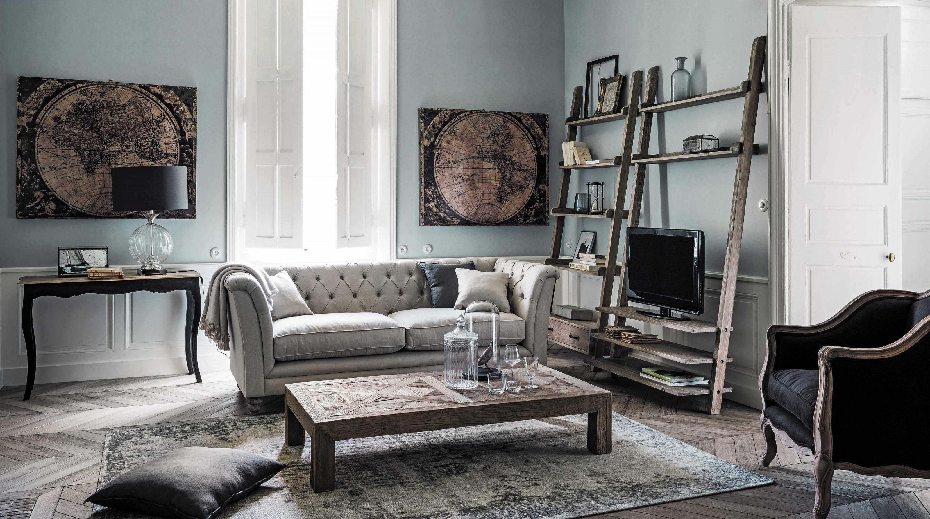 Wohnzimmer Kreativ Gestalten Zimmergestaltung ©Mais von Wohnzimmer Kreativ Gestalten Bild