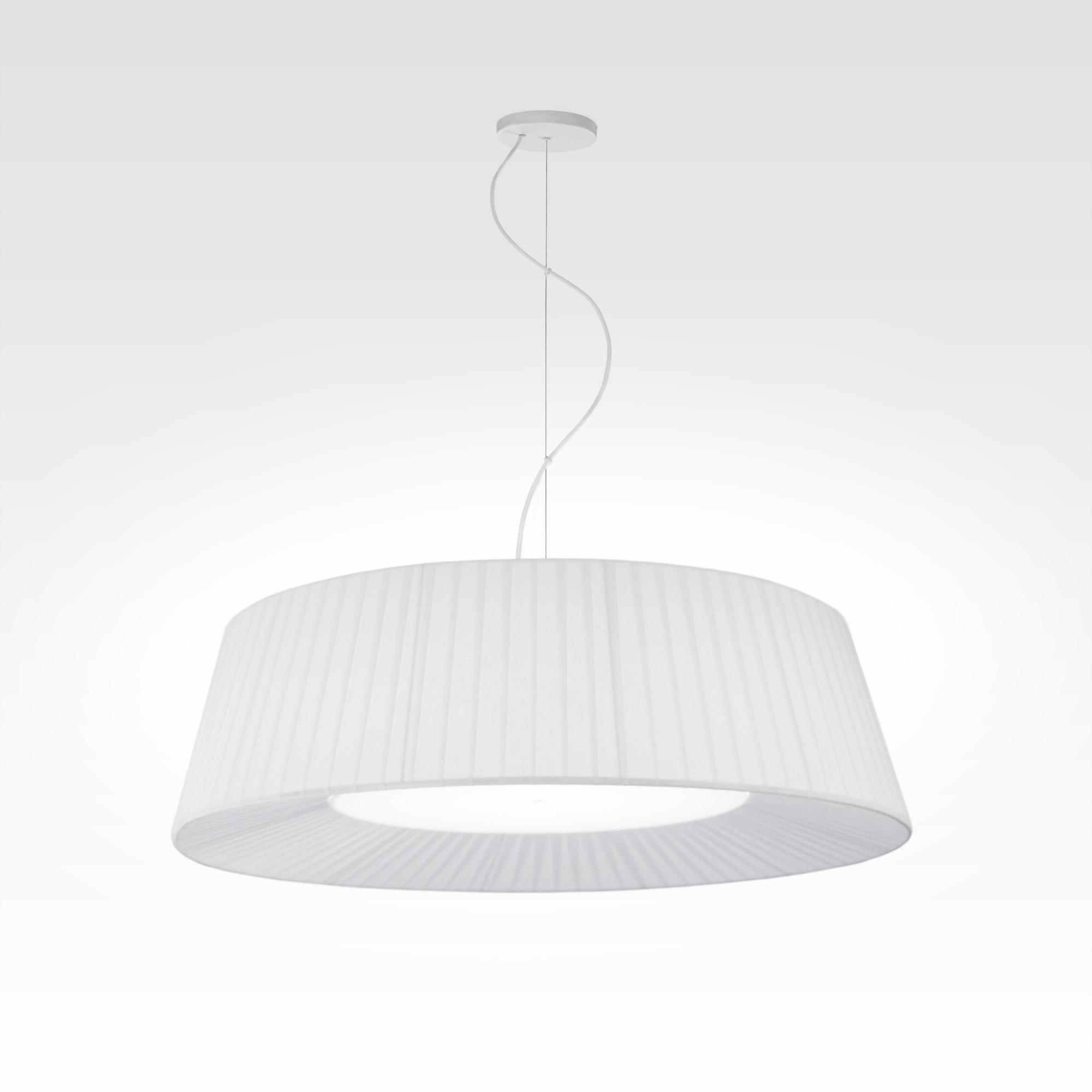 Wohnzimmer Lampe Alexa – Caseconrad von Wohnzimmer Lampe Weiß Photo