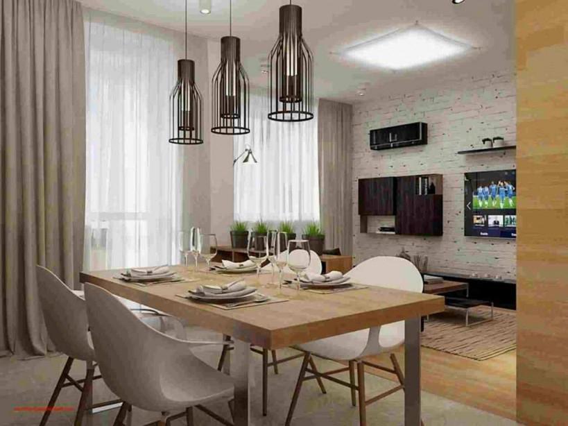 Wohnzimmer Lampe Aus Holz – Caseconrad von Wohnzimmer Lampe Holz Bild