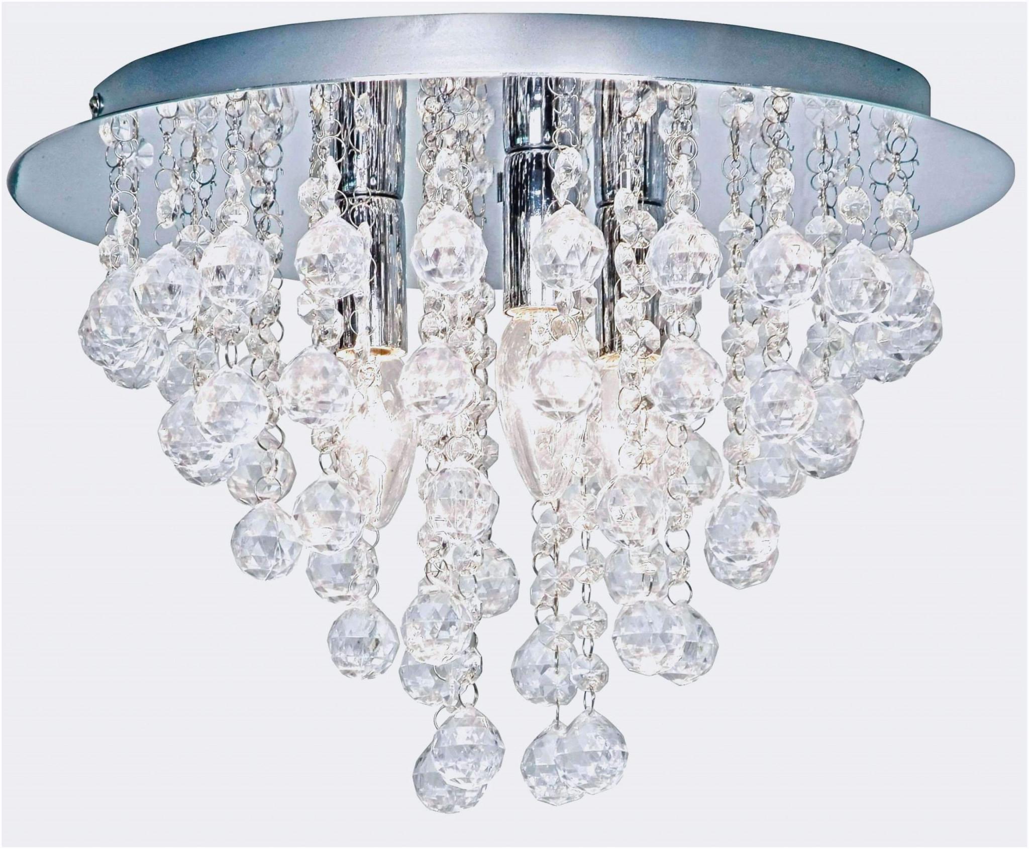 Wohnzimmer Lampe Helles Licht – Caseconrad von Helle Wohnzimmer Lampe Photo