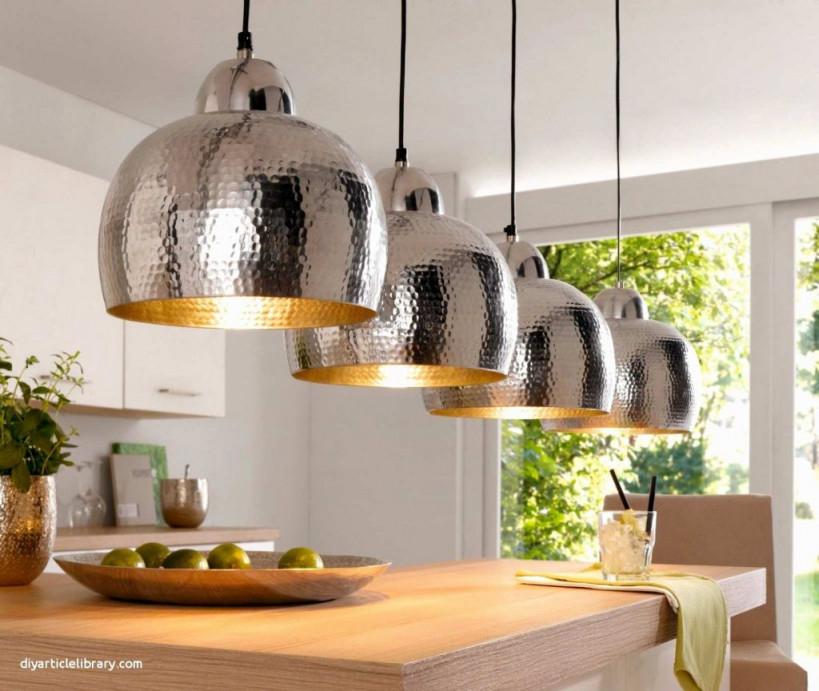 Wohnzimmer Lampe Holz Frisch Nachttischlampe Gold Elegant 20 von Wohnzimmer Lampe Gold Bild