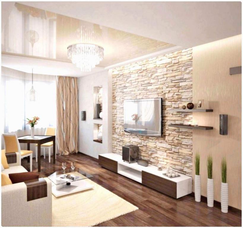 Wohnzimmer Lampe Landhausstil Das Beste Von Einzigartig von Wohnzimmer Lampe Landhaus Bild