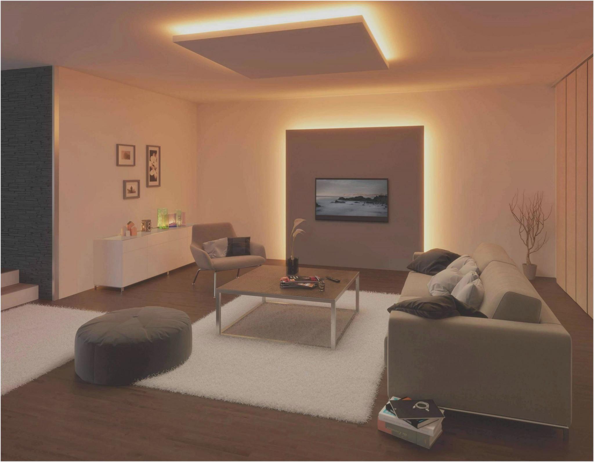 Wohnzimmer Lampe Sehr Hell  Wohnzimmer  Traumhaus von Wohnzimmer Lampe Hell Bild