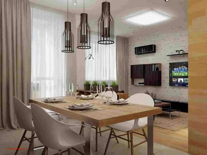 Wohnzimmer Lampen Fur Hohe Decken – Caseconrad von Coole Wohnzimmer Lampe Photo