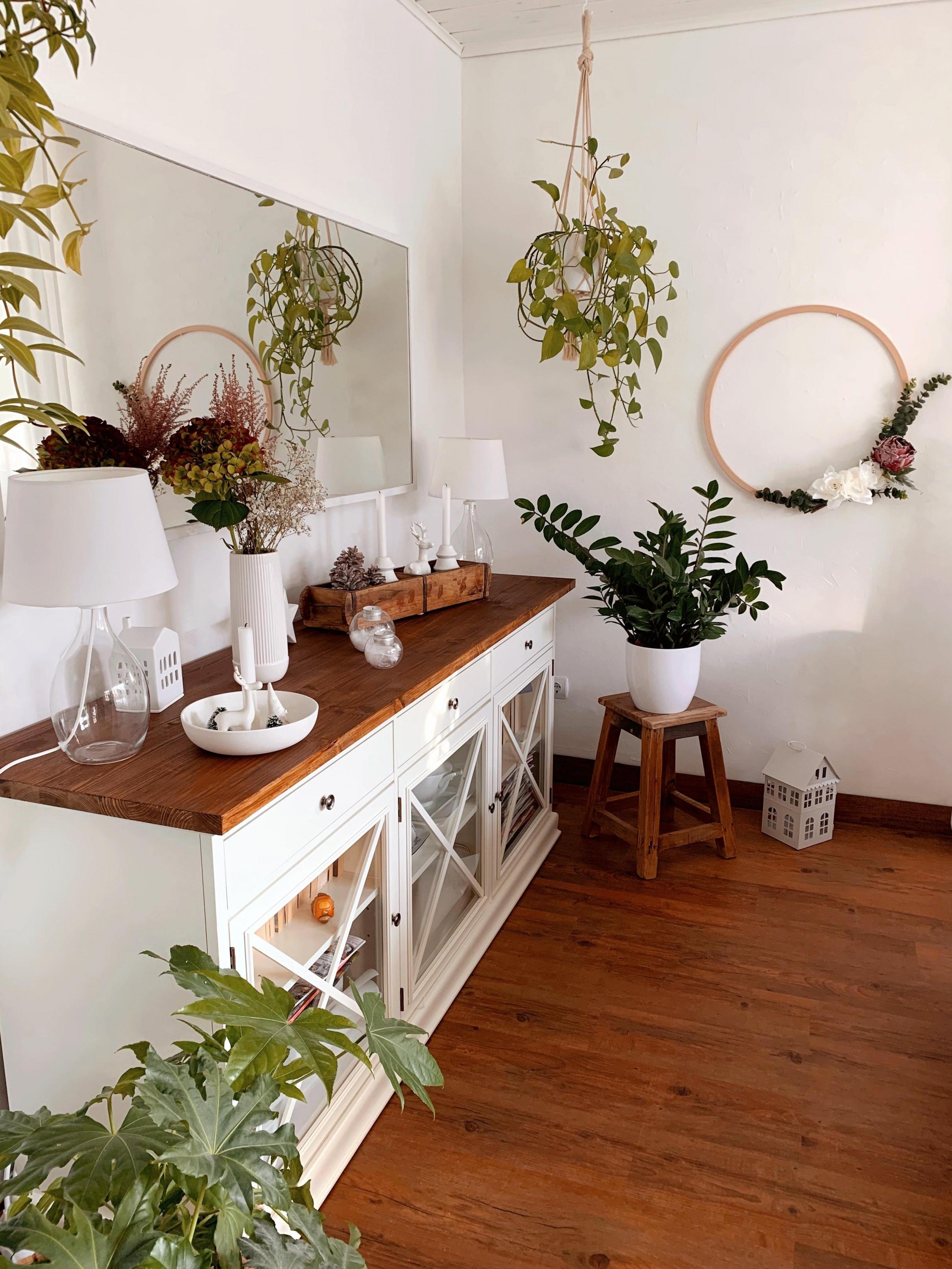 Wohnzimmer Landhaus Deko – Caseconrad von Deko Landhausstil Wohnzimmer Bild