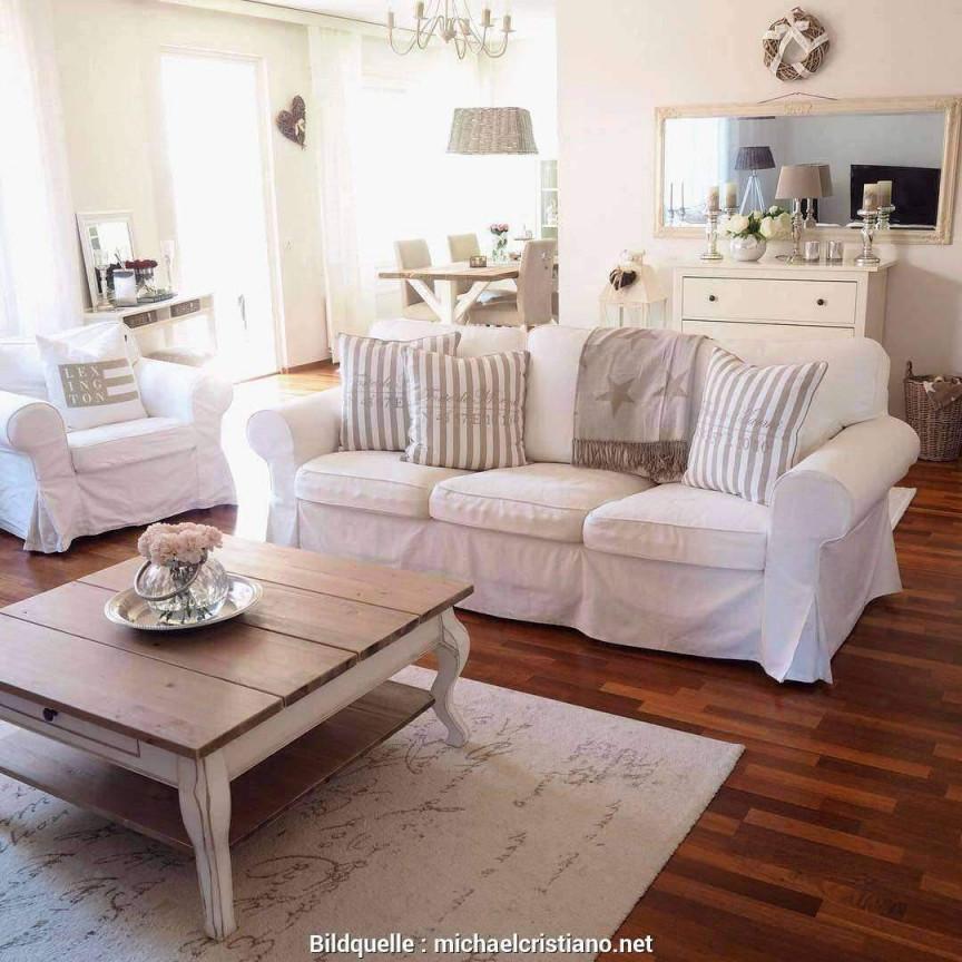 Wohnzimmer Landhaus Reizend Unique Wohnzimmer Deko von Landhausstil Deko Wohnzimmer Bild
