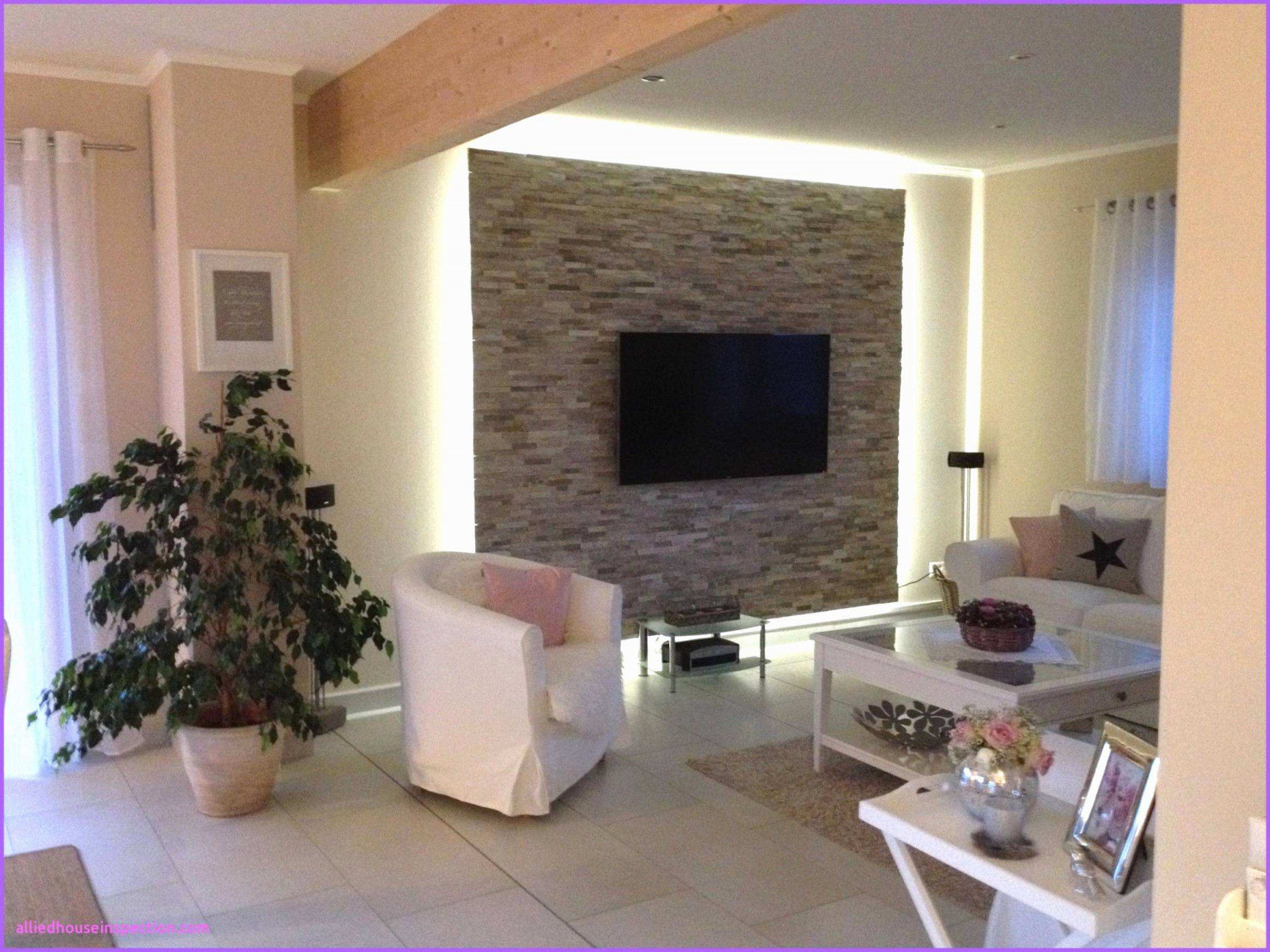 Wohnzimmer Landhausstil Gestalten Luxus Wohnzimmer Ideen von Wohnzimmer Ideen Landhausstil Bild