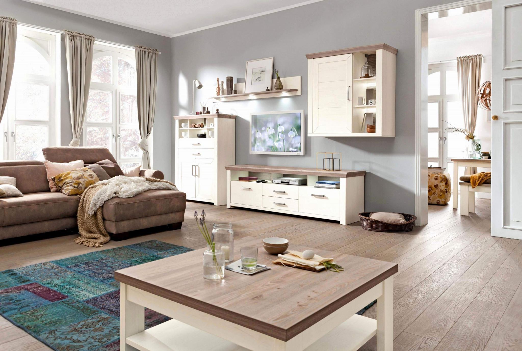 Wohnzimmer Landhausstil Gestalten Schön 25 Luxus Wohnzimmer von Wohnzimmer Im Landhausstil Bilder Bild
