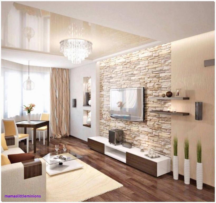 Wohnzimmer Landhausstil Weiß Schön Fresh Wohnzimmer von Wohnzimmer Landhausstil Ideen Bild