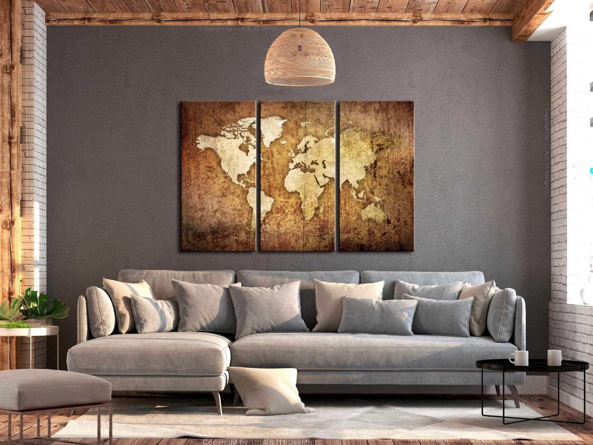 Wohnzimmer Leinwand Das Beste Von Wohnzimmer Leinwand von Wohnzimmer Bilder Auf Leinwand Photo
