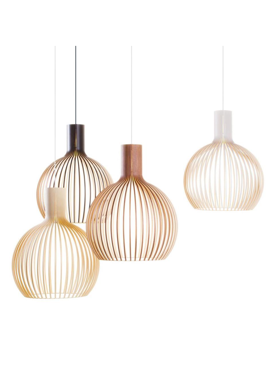 Wohnzimmer Leuchten Design von Design Wohnzimmer Lampe Bild