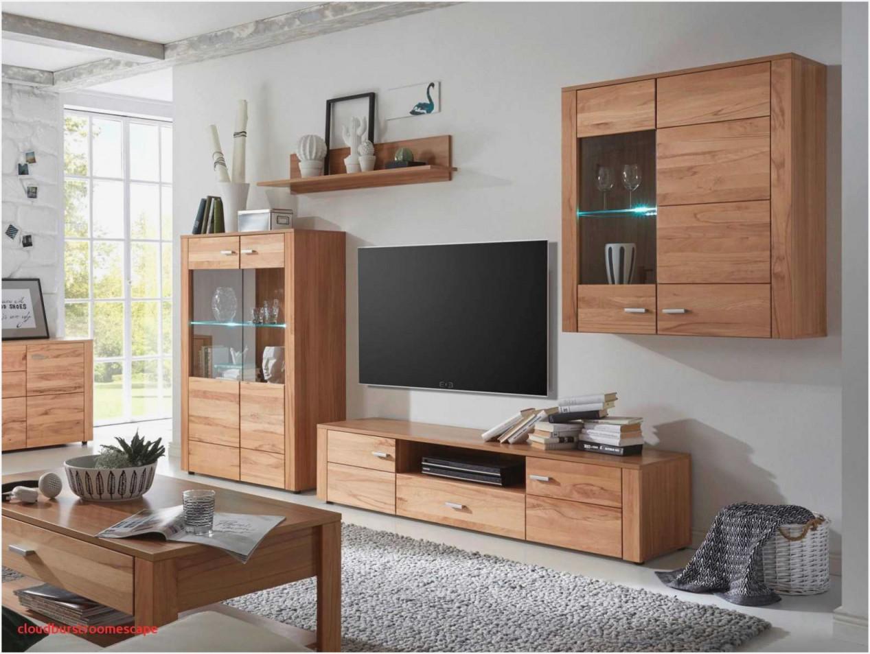 Wohnzimmer Live Edge Möbel Welche Deko  Wohnzimmer von Wohnzimmer Ideen Holzmöbel Bild