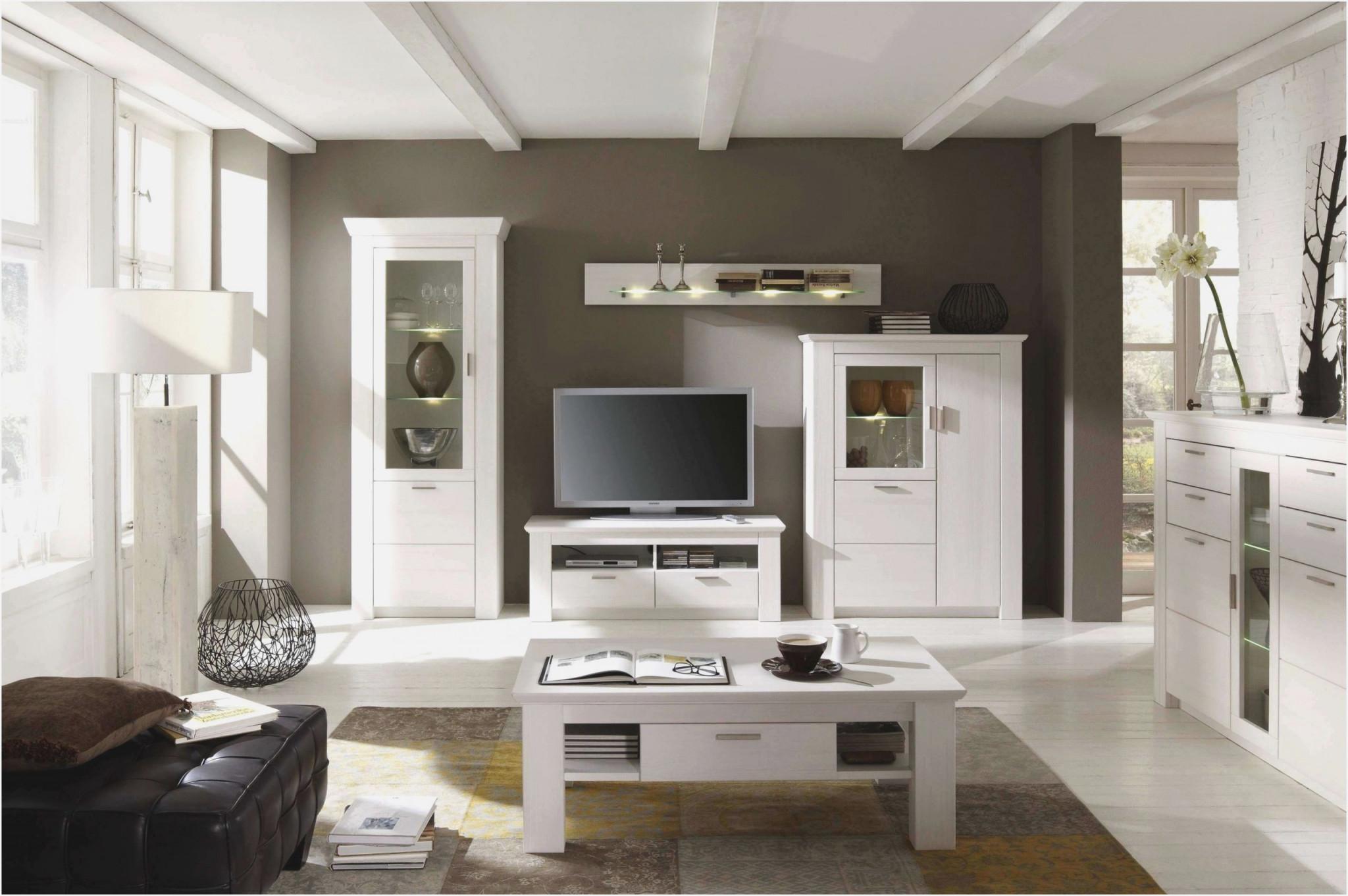 Wohnzimmer Mit Balken Einrichten  Wohnzimmer  Traumhaus von Wohnzimmer Mit Balken Einrichten Bild