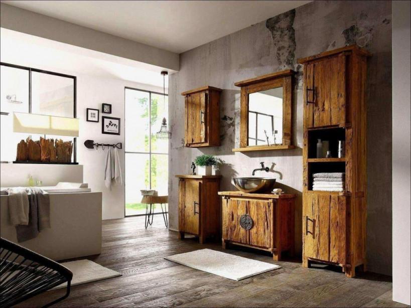 Wohnzimmer Möbel Massivholz Einzigartig Reizend Wohnzimmer von Wohnzimmer Ideen Holzmöbel Photo