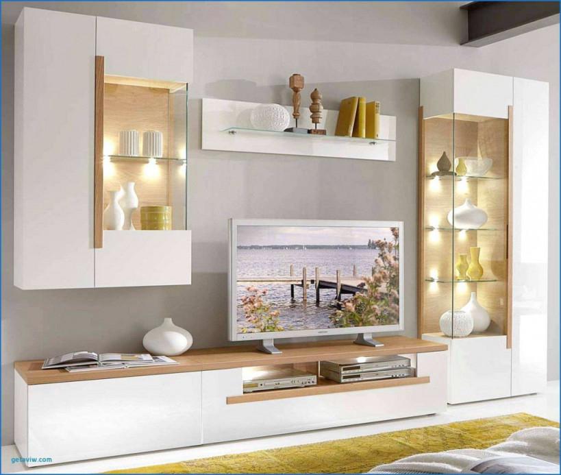 Wohnzimmer Möbel Set Elegant Inspirational Wohnzimmer Ideen von Wohnzimmer Ideen Holzmöbel Photo