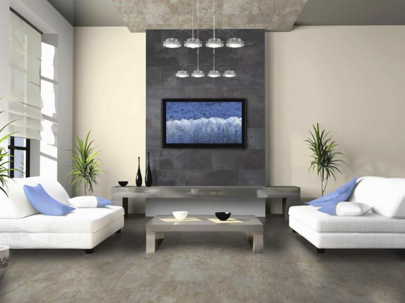 Wohnzimmer Modern Dekorieren Luxus Frisch Dekoration von Deko Modern Wohnzimmer Bild