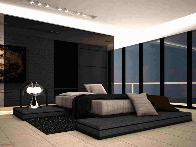 Wohnzimmer Modern Luxus Luxus Wohnzimmer Modern Dekorieren von Luxus Wohnzimmer Ideen Bild