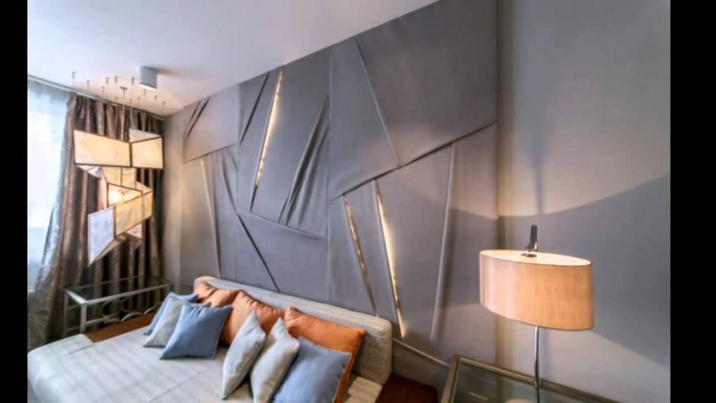Wohnzimmer Moderne Dekoration Ideen Wohnzimmer Gestalten Modern von Wohnzimmer Modern Ideen Bild