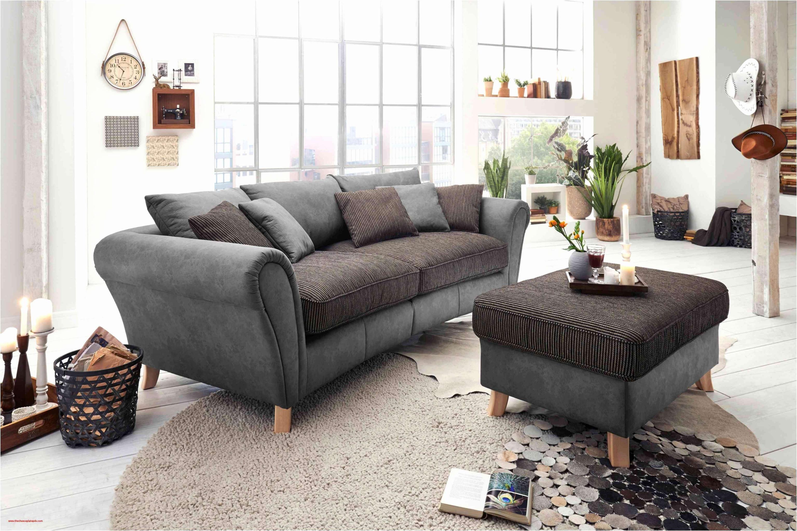 Wohnzimmer Neu Einrichten Ideen von Stilvolle Deko Wohnzimmer Photo