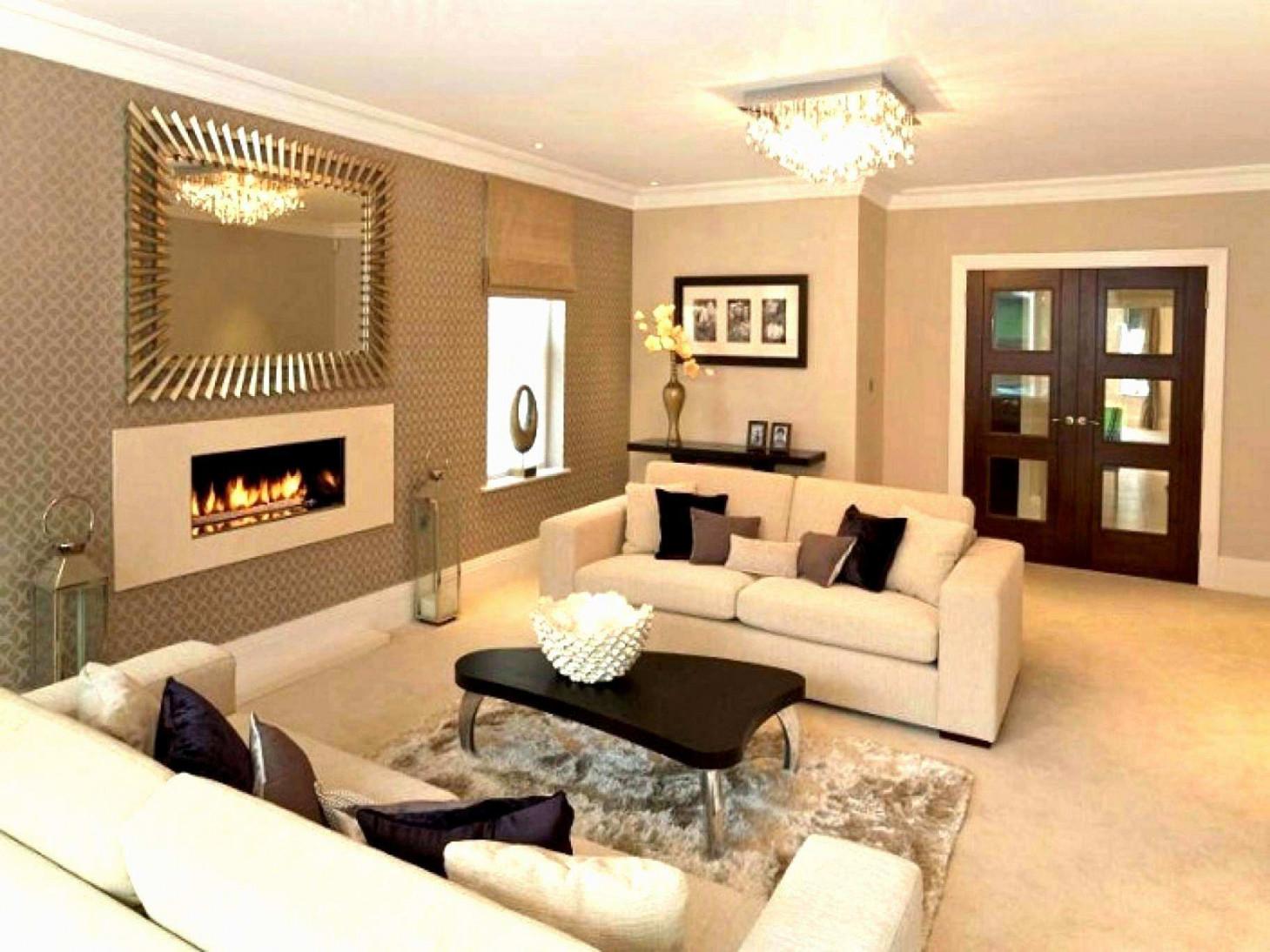 Wohnzimmer Neu Gestalten Luxus Fresh Wohnzimmer Neu von Wohnzimmer Neu Gestalten Ideen Photo