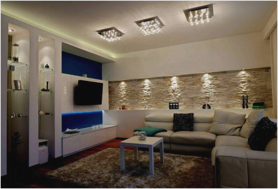 Wohnzimmer Renovierung Ideen Für Decke  Wohnzimmer von Wohnzimmer Renovieren Ideen Bild