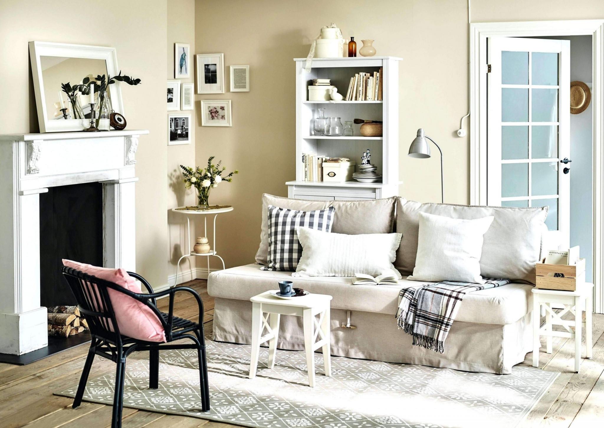Wohnzimmer Retro Elegant Dekoration Wohnzimmer Ideen Reizend von Retro Deko Wohnzimmer Bild