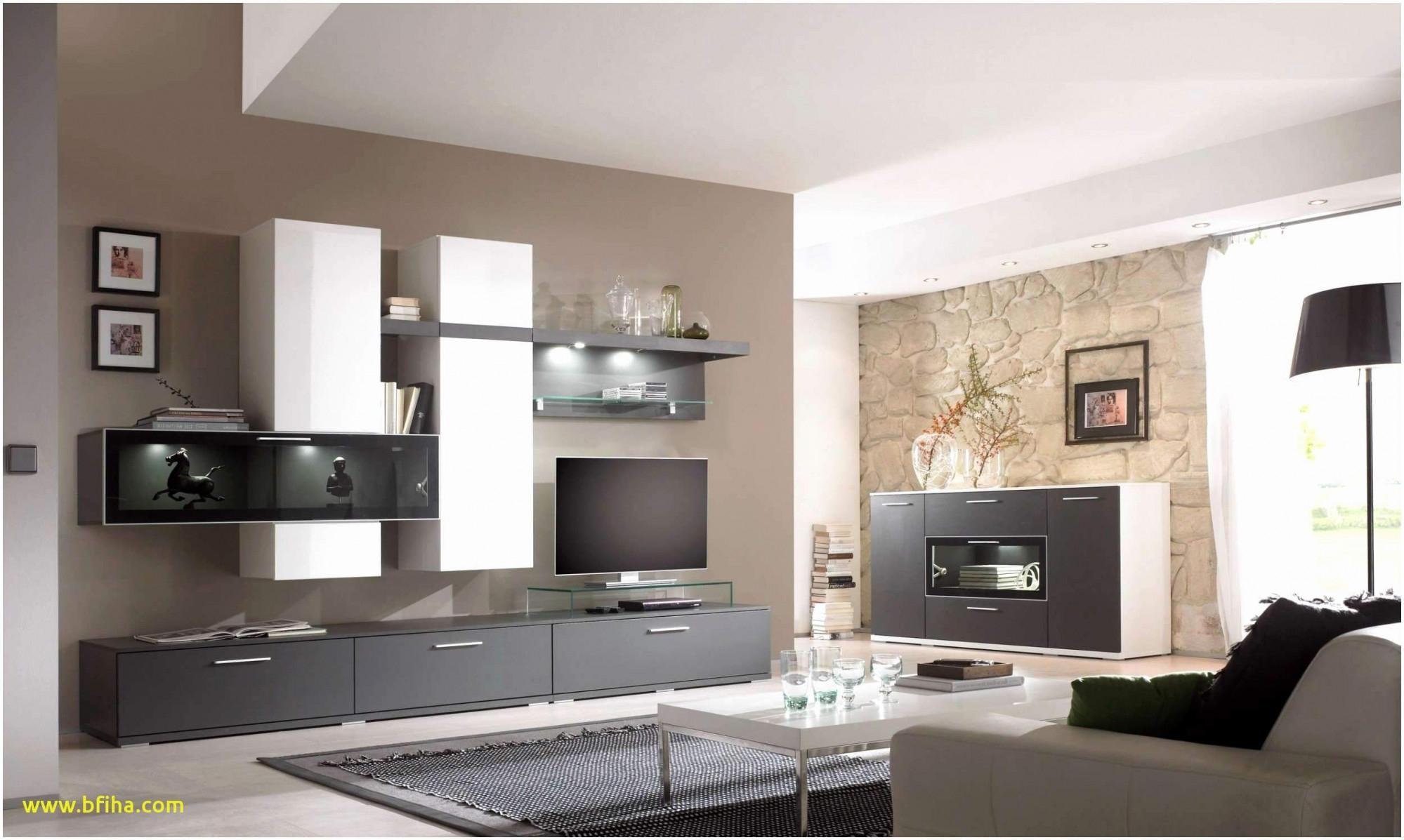 Wohnzimmer Schöner Wohnen Das Beste Von Schöner Wohnen von Schöner Wohnen Bilder Wohnzimmer Bild