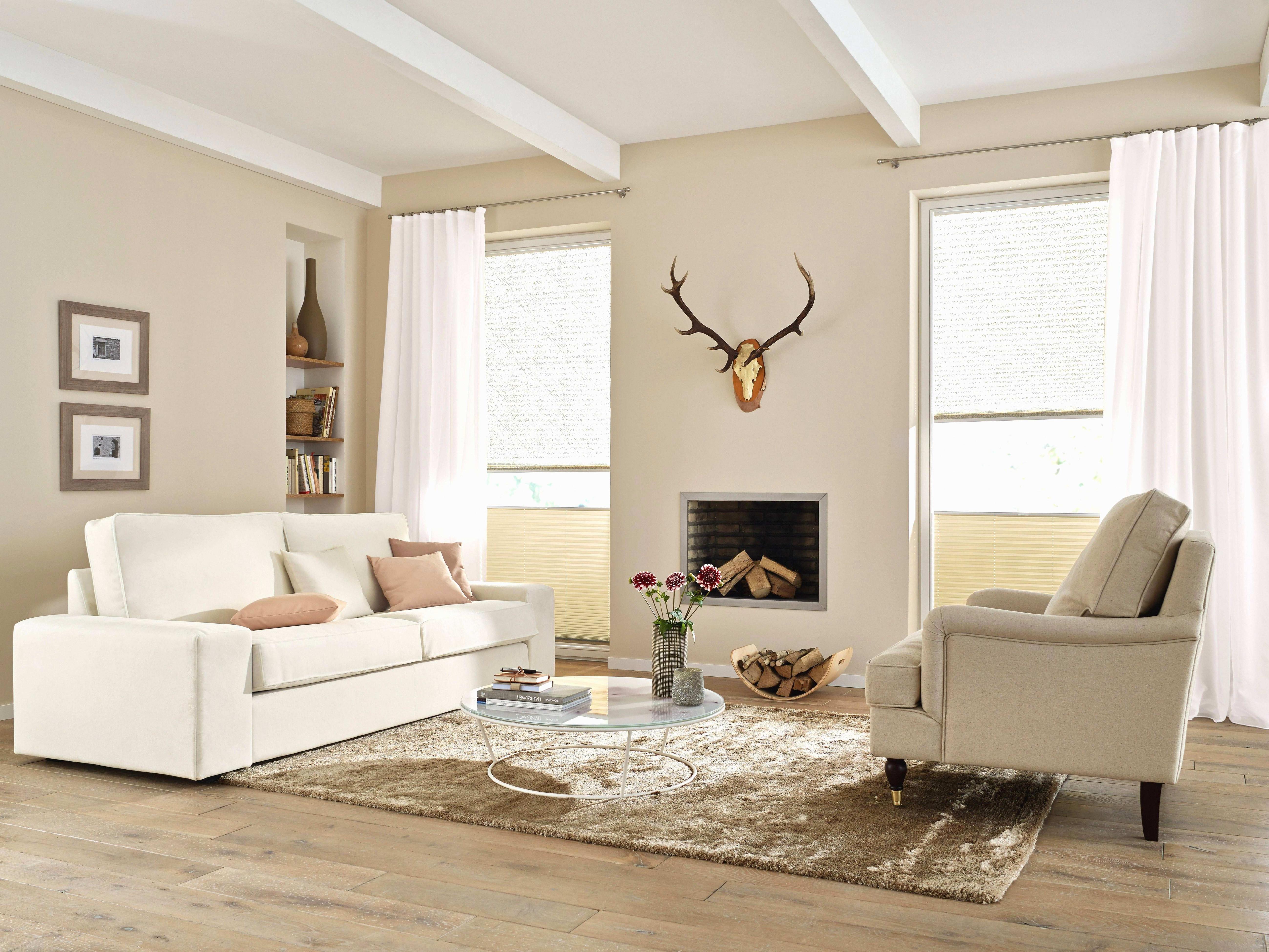 Wohnzimmer Schöner Wohnen Inspirierend Wohnzimmer Ideen Tv von Schöner Wohnen Bilder Wohnzimmer Photo