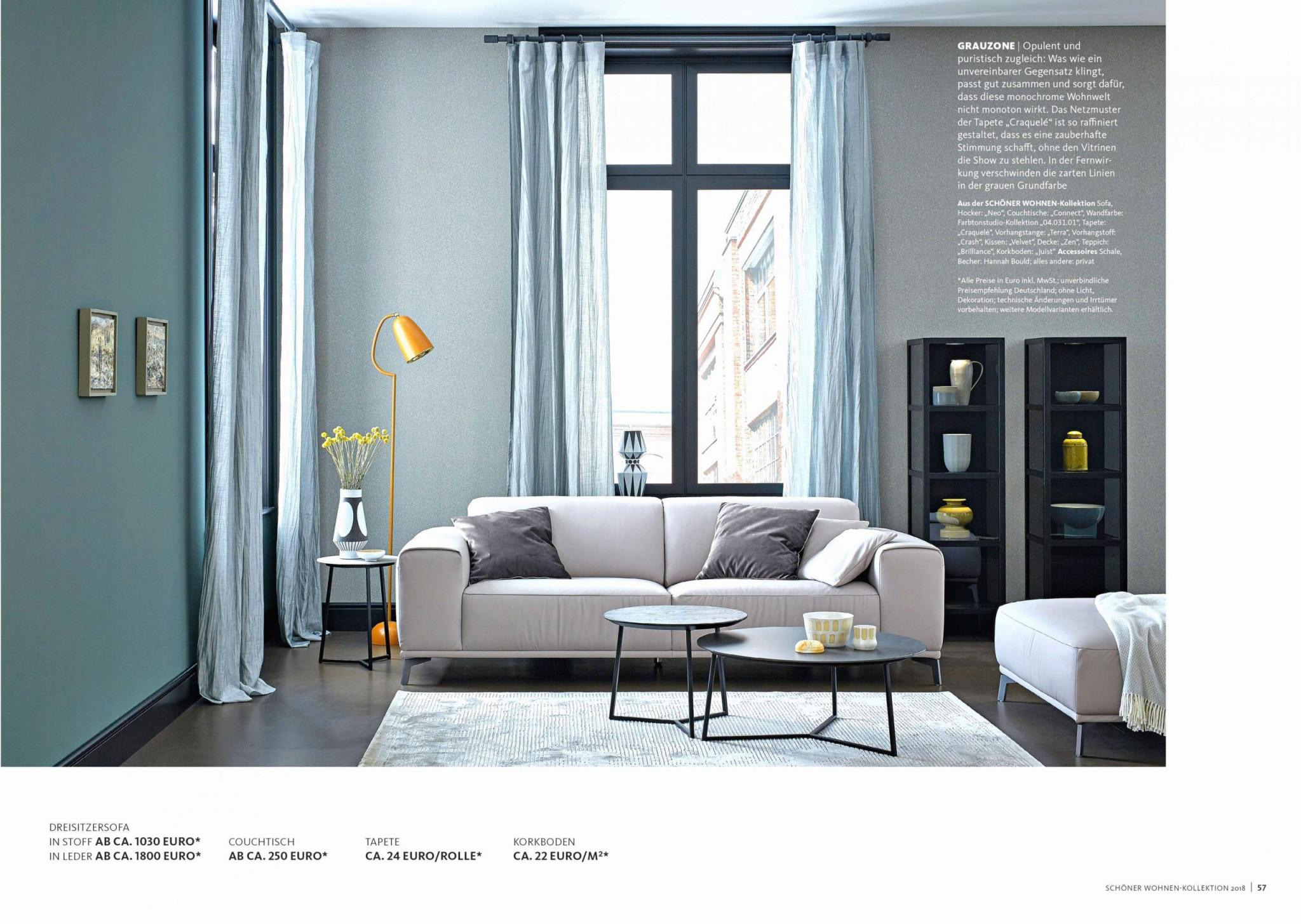 Wohnzimmer Schöner Wohnen Luxus Das Beste Von Wohnzimmer von Schöner Wohnen Bilder Wohnzimmer Photo