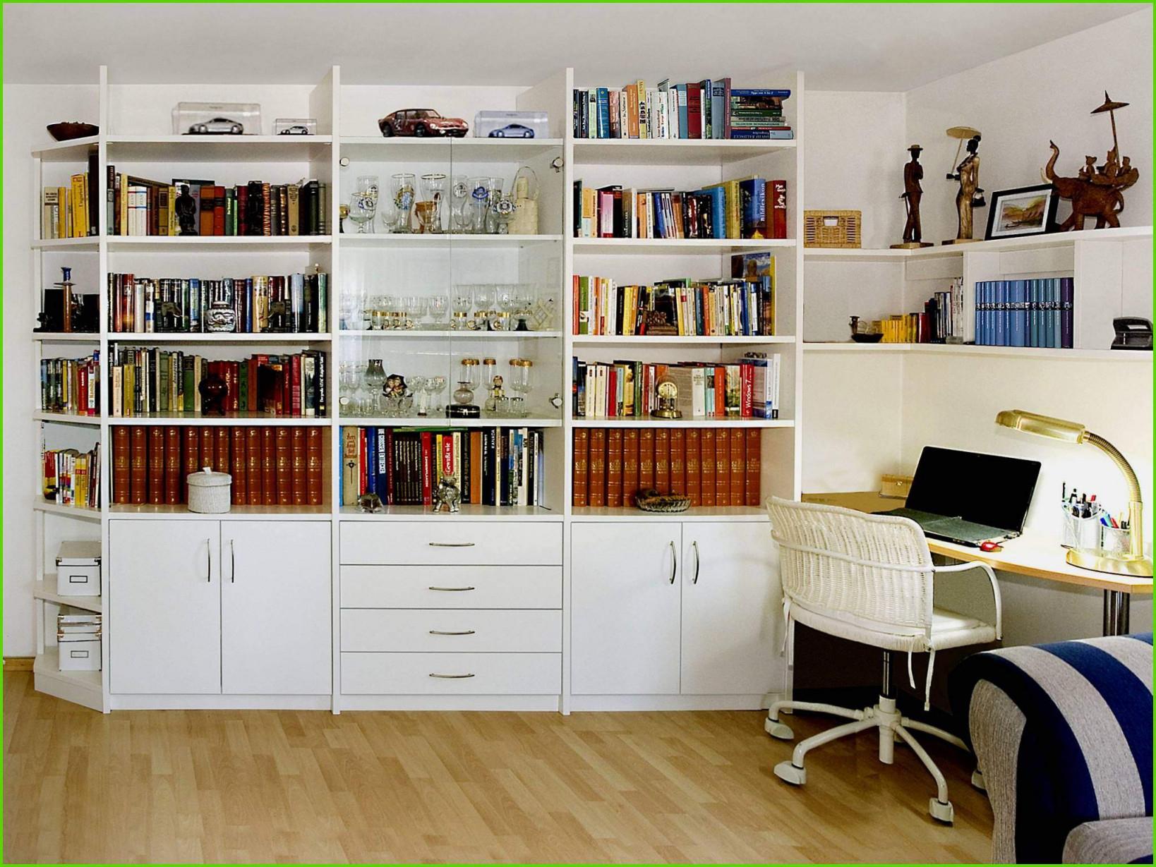 Wohnzimmer Schrankwand Weiß Neu Bücherregal Wohnzimmer Ideen von Bücherregal Wohnzimmer Ideen Photo