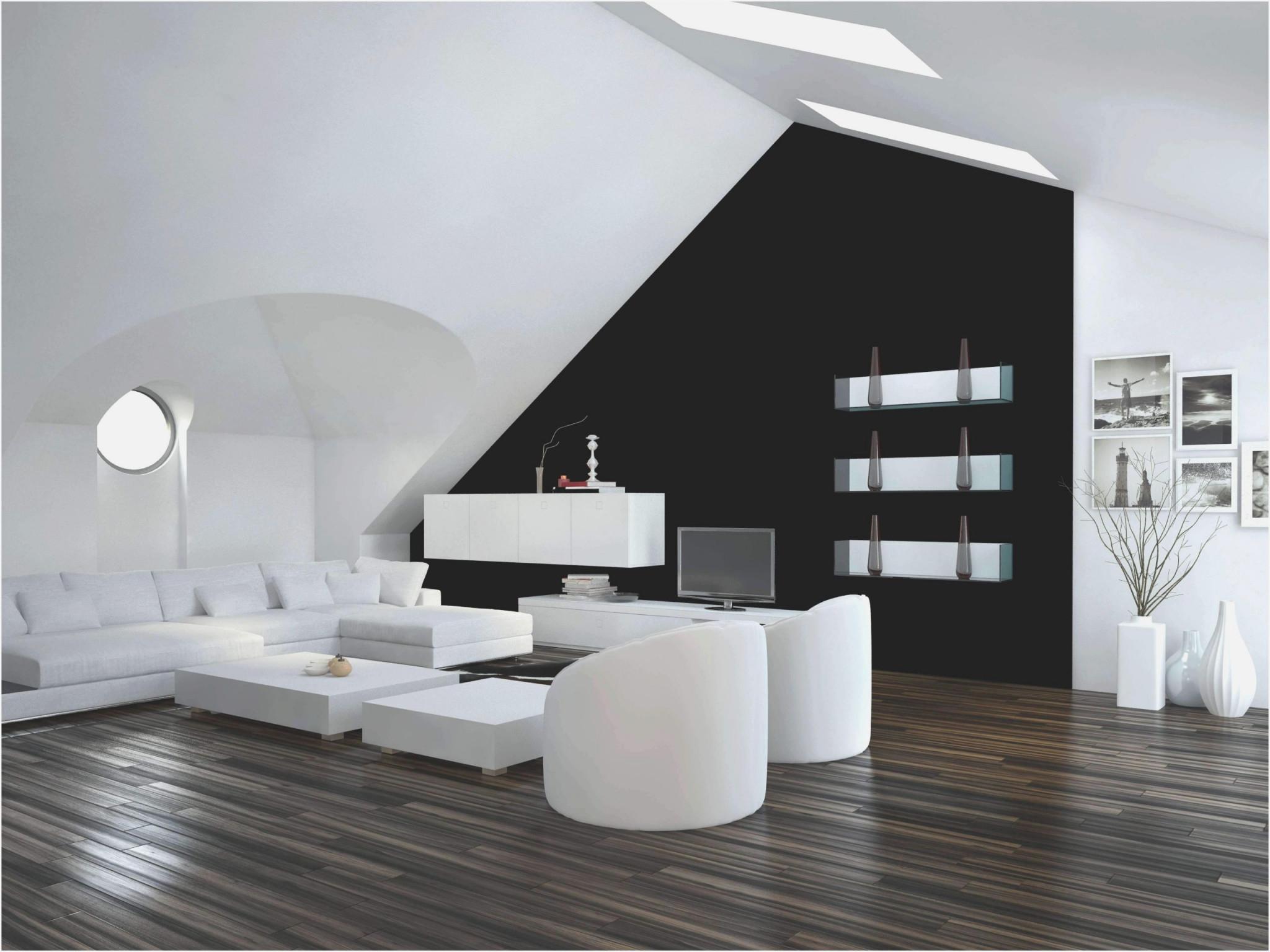 Wohnzimmer Schwarz Wei Einrichten  Wohnzimmer  Traumhaus von Wohnzimmer Schwarz Weiß Einrichten Bild