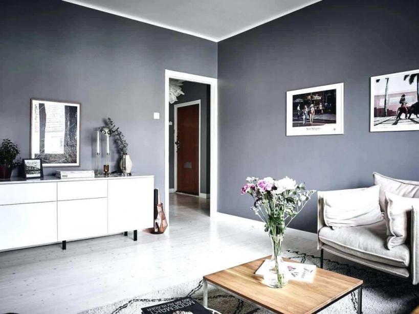 Wohnzimmer Streichen Ideen Neu Malern Ideen Wnde von Wohnzimmer Malern Ideen Photo